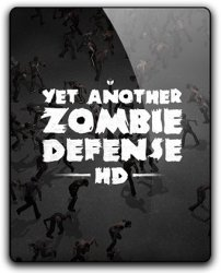 Yet Another Zombie Defense HD (2017) (RePack от qoob) PC