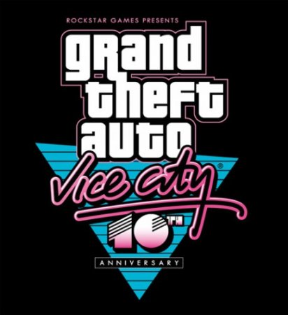 Grand Theft Auto: Vice City (2012/Android/Русский)