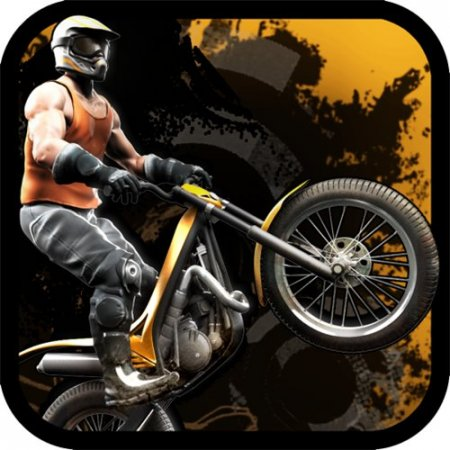 Trial Xtreme: Антология (2012/Android/Русский)
