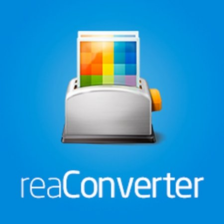 reaConverter Pro [7.488] (2019/РС/Русский), RePack by elchupacabra