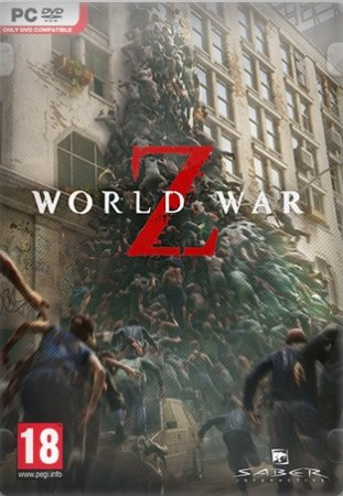 World War Z (2019/PC/Русский), RePack от Other s