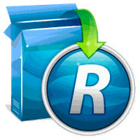 Revo Uninstaller Pro [4.1.0] (2019/PC/Русский), Repack & Portable by elchupacabra