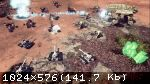 Command & Conquer 4: Tiberian Twilight (2010) (RePack от xatab) PC