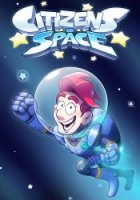 Citizens of Space (2019/Лицензия) PC
