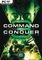 Command & Conquer 3 - Дилогия (2007-2008) (RePack от FitGirl) PC