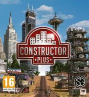 Constructor Plus (2019) (RePack от FitGirl) PC
