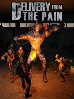 Delivery from the Pain [v 1.0.7053] (2019) PC | Пиратка
