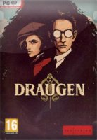 Draugen (2019) (RePack от SpaceX) PC