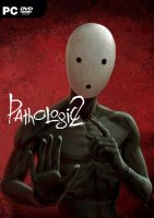 Мор / Pathologic 2 [v 1.3.24891] (2019) PC | RePack от xatab