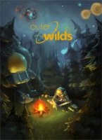 Outer Wilds (2019) (RePack от FitGirl) PC