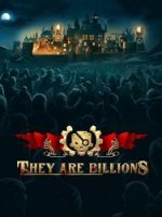They Are Billions (2019) (RePack от SpaceX) PC