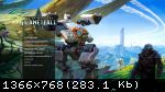 Age of Wonders: Planetfall - Deluxe Edition (2019) (RePack от xatab) PC