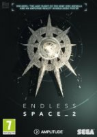 Endless Space 2: Digital Deluxe Edition (2017) (RePack от FitGirl) PC