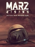 MarZ: Tactical Base Defense (2019/Лицензия) PC