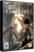 Code Vein: Deluxe Edition (2019) (RePack от xatab) PC