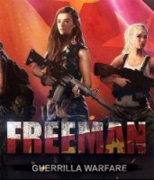 Freeman: Guerrilla Warfare (2019) (RePack от FitGirl) PC
