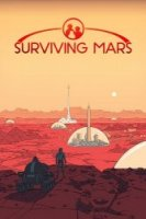 Surviving Mars: Digital Deluxe Edition (2018) (RePack от xatab) PC
