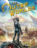 The Outer Worlds (2019) (RePack от FitGirl) PC