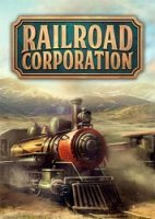Railroad Corporation (2019) (RePack от FitGirl) PC