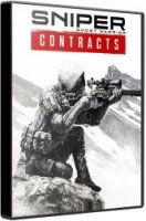 Sniper Ghost Warrior Contracts (2019) (RePack от xatab) PC