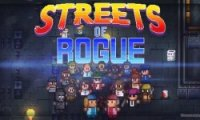 Streets of Rogue (2017) (RePack от Pioneer) PC