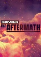 Surviving the Aftermath (2019) PC