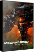 MechWarrior 5: Mercenaries (2019) (RePack от xatab) PC