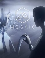 Mosaic (2019) (RePack от SpaceX) PC