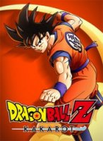 Dragon Ball Z: Kakarot (2020/Лицензия) PC