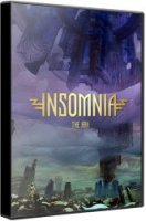 Insomnia: The Ark (2018) (RePack от xatab) PC