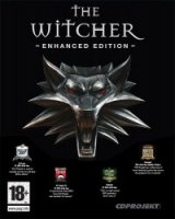 The Witcher: Enhanced Edition - Director's Cut (2008) (RePack от FitGirl) PC