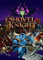 Shovel Knight: Treasure Trove (2014/Лицензия) PC