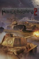 Panzer Corps 2 (2020) (RePack от SpaceX) PC