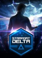 Starport Delta (2020) (RePack от SpaceX) PC