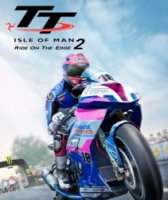 TT Isle of Man Ride on the Edge 2 (2020) (RePack от SpaceX) PC
