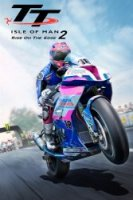 TT Isle of Man Ride on the Edge 2 (2020) (RePack от xatab) PC