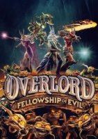 Overlord: Fellowship of Evil (2015) (RePack от R.G. Freedom) PC