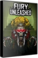 Fury Unleashed (2020/Лицензия) PC
