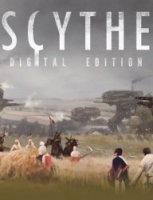 Scythe: Digital Edition (2018/Лицензия) PC