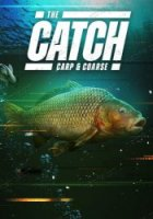 The Catch: Carp & Coarse (2020/Лицензия) PC