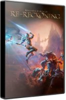 Kingdoms of Amalur: Re-Reckoning (2020) (RePack от xatab) PC