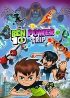 Ben 10: Power Trip (2020) (RePack от FitGirl) PC