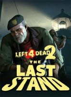 Left 4 Dead 2 (2009) (RePack by FitGirl) PC