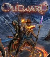 Outward (2019) (RePack от FitGirl) PC